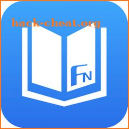 Funny Novel icon