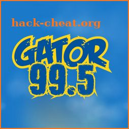 Gator 99.5 - Country - Lake Charles (KNGT) icon