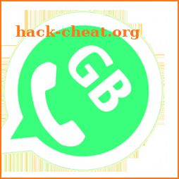 GB Wasahp Latest Version 2020 icon