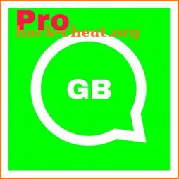 GB Wasahp Pro V8 2020 New Version icon