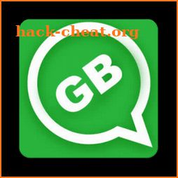 GB WMassap Update icon