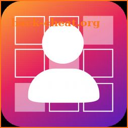 Get Followers Real - More Likes with Magic Grids icon