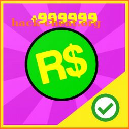 Get Free Robux 2k19 | Daily New Robux icon