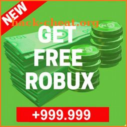Get Free Robux Pro For Roblox Guide icon