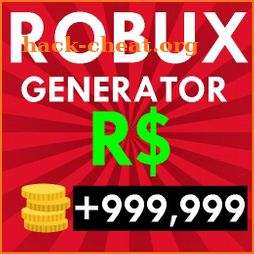 Get Free Robux Pro Tips advice Robux Free 2019 icon