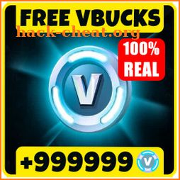 Get Free Vbucks l Daily Vbucks New Tips icon