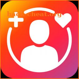 Get Real Followers - Fast Likes icon