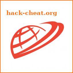 Domino Gaple Hacks Tips Hints And Cheats Hack Cheat Org