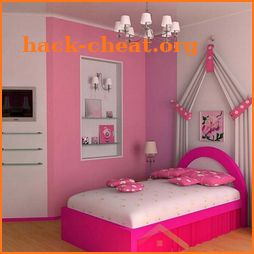 Girl Bedroom Painting Ideas Hacks Tips Hints And Cheats Hack Cheat Org