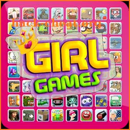 Girl Games icon