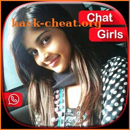 Girls Mobile Number: Girl Friend Search ( Prank ) icon