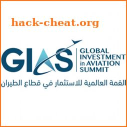 GLOBAL INVESTMENT in AVIATION SUMMIT icon