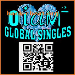 Global Singles Network (GSN) icon