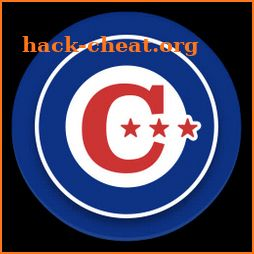 Go Chicago Cubs! icon