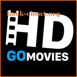 Go HD Movies 2020 - Free Movies icon