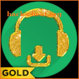 GOLD Offline  Songily guide icon