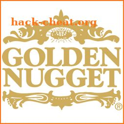 Golden Nugget 24K Select Club icon