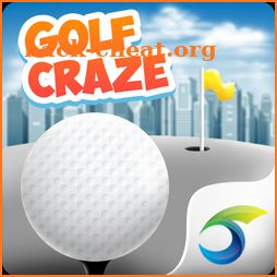 Golf Craze icon
