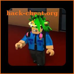 Good Rocitizens Roblox Tips Hack Cheats And Tips Hack Cheat Org