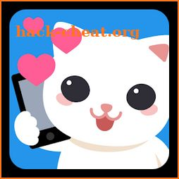Goodnight: Fun Voice Chat icon