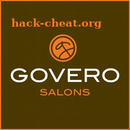 Govero Salons icon