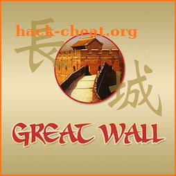 Great Wall Restaurant Marlow Online Ordering icon