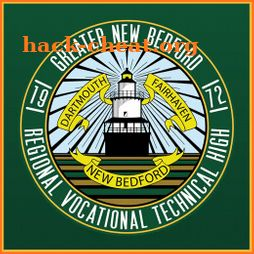 Greater New Bedford Voc Dist icon