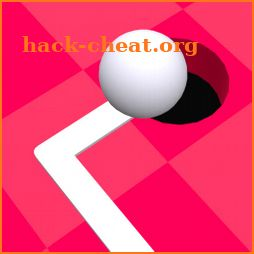 Grind Hole 3D icon