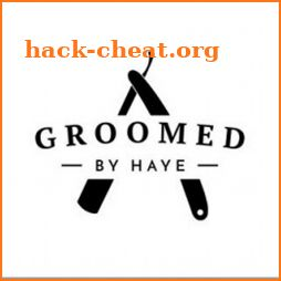 Groomed by Haye icon