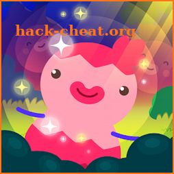 Grow Beets Clicker icon