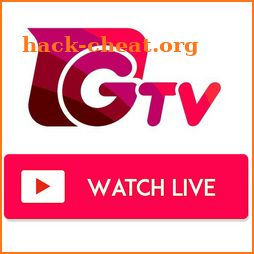 GTV Live - Gazi TV Bangladesh icon