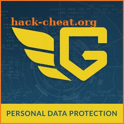 Guardian by Truthfinder - Personal Data Protection icon