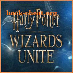 Guid for Harry Potter : Wizards Unite Tips, Tricks icon