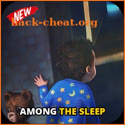 Guide Among the Sleep New 2018 icon