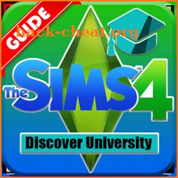 Guide And Tips For Discoverr University 2020 icon