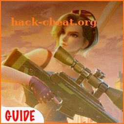 Guide for Creative Destruction - Tips & Tricks icon