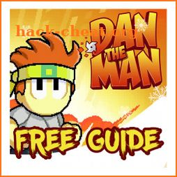 Guide For Dan the Man -  Tips & Tricks icon