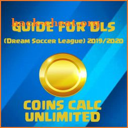 Guide for DLS coins 2020 icon