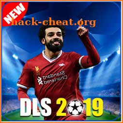 Guide For DLS Dream league 2019 Hack Cheats and Tips | hack