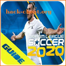 Guide For Dream League Soccer 2020 icon