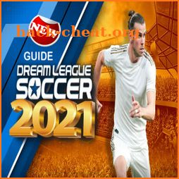 Guide for Dream League Soccer 2021 icon
