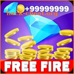 Guide for free Fire 2019 Tips icon