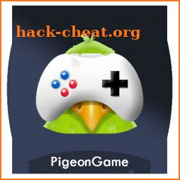 Guide For Gamepigeon App PvP Players Online Games icon