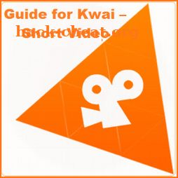 Guide for Kwai – Short Video - Followers tips icon