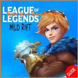guide for league of legends wild rift 2020 hack cheats - Free Game Cheats