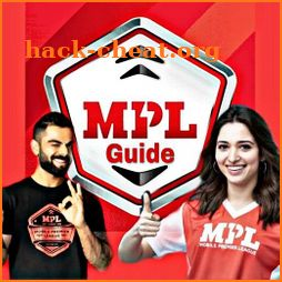 Guide For MPL Earn Money: Mpl Apk Pro and MPL Game icon