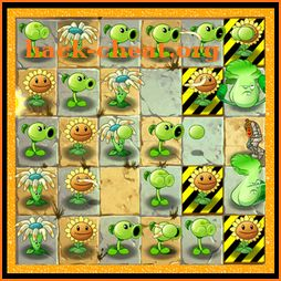 Guide For Plants VS Zoombie icon