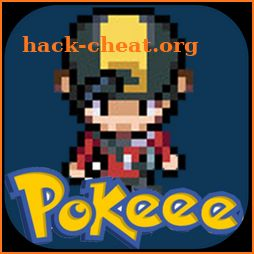 Guide For Pookeemoon Collections - Arcade Classic icon
