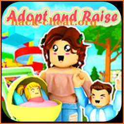 Roblox Admin Commands Adopt And Raise A Baby Guide For Roblox Adopt And Raise A Cute Baby Hacks Tips Hints And Cheats Hack Cheat Org