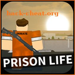 Hack For Roblox Prison Life Guide For Roblox Prison Life Hacks Tips Hints And Cheats Hack Cheat Org